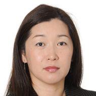 Miwa Hayashi