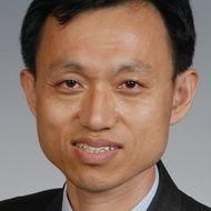 Longzhi Yin