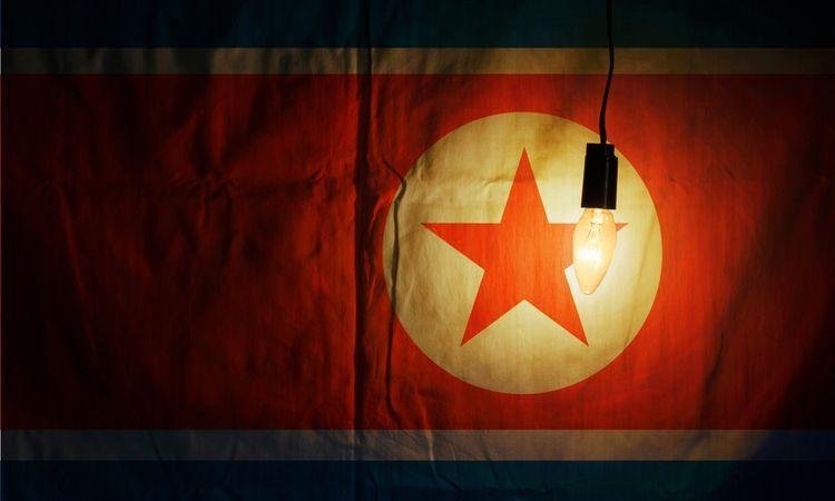 Designating DPRK: the major brands seeking trademark protection in North Korea