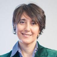 Nicoletta Colombo
