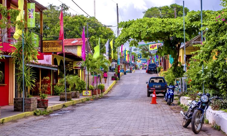 Six counterfeit hotspots that you should be aware of in Nicaragua