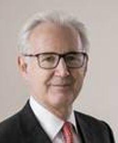 Nikolaus Pitkowitz