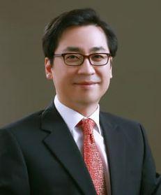 Ki Young Kim