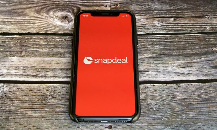 Snapdeal snaps at USTR; Anheuser-Busch prevails; Ghana raises trademark fees – news digest