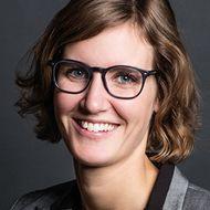 Sara Söderling