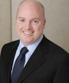 Timothy Graulich