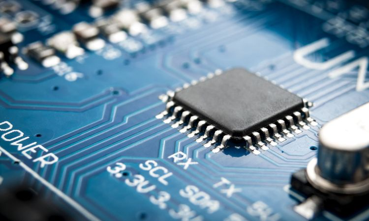 Xperi takes $60 million semiconductor licensing hit but media assets continue to pay off