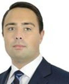Sergejs Dilevka