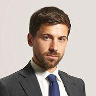 Stefano Giro