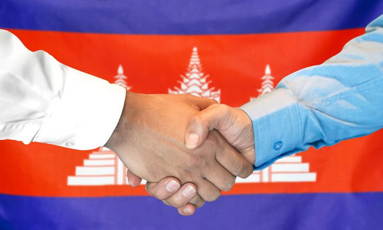 Cost versus quality – how to pick a local partner for trademark work in Cambodia