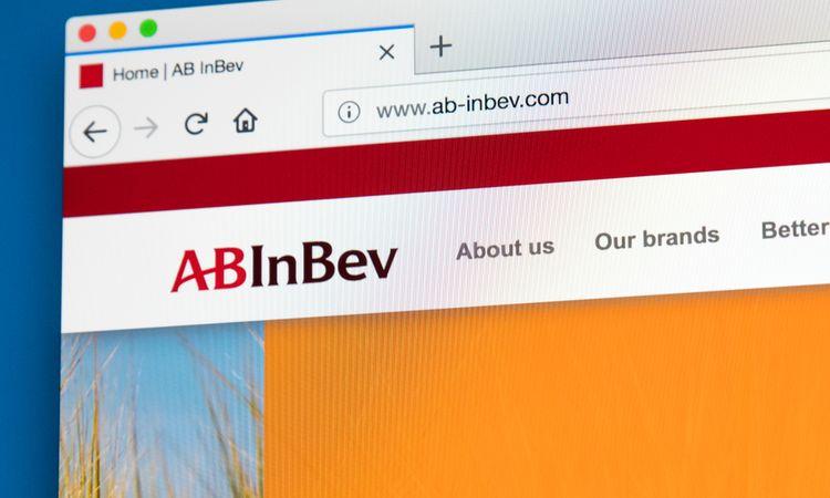 Developing new tech solutions to fix vulnerabilities: exclusive interview with AB InBev's Pieter van den Bulck