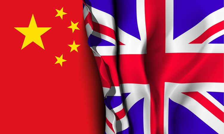 UK judge reins in ZTE's China counter-suit against Conversant