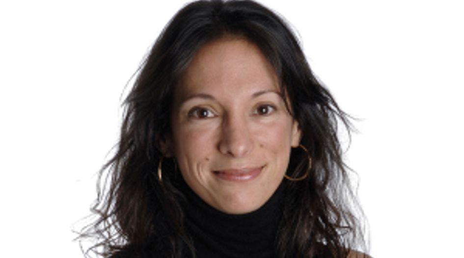 Lorena Pavic