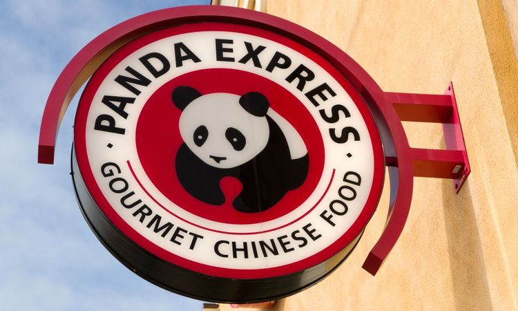 Panda Express lawsuit threat, BTS dispute resolved, and Philippines and Laos registry cooperation: news digest