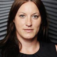 Chrissie Jamieson