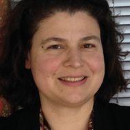 Alkisti-Irene Malamis