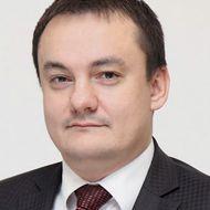 Evgeny Alexandrov