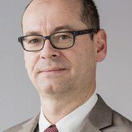 Florian Schwab