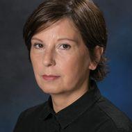 Katarina Kostic