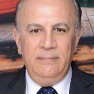 Mohammad Jomoa
