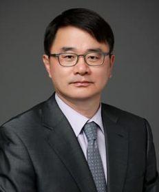 Chul Man Kim