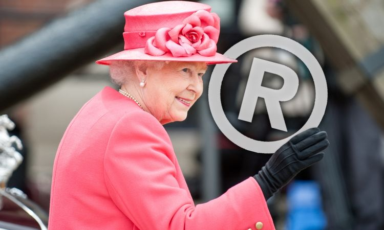 Royal Family trademark feud; Uganda joins TMclass; counterfeits seized in Zhejiang – news digest