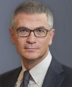 Roberto Leccese
