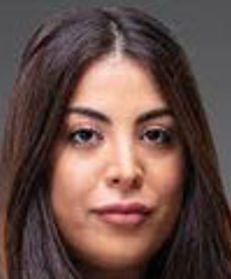 Reine Haidar