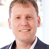 René van Duijvenbode