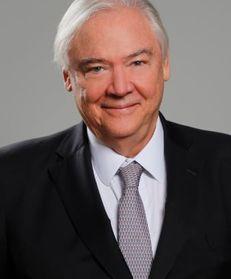 Thomas Benes Felsberg
