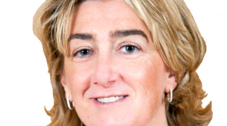 Anne Wachsmann