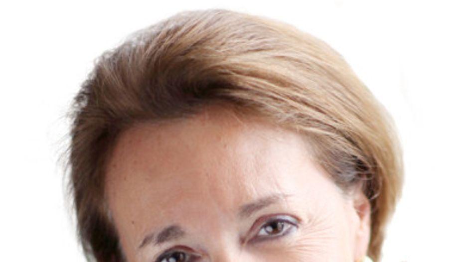 Mélanie Thill-Tayara