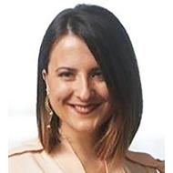 Tamara Bubalo