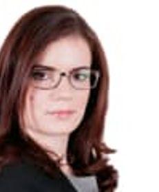 Tanja Šumar