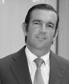 Borja García-Alamán