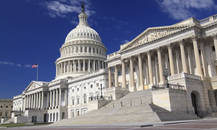 US House fakes bill; MARQUES Spring Meeting cancelled; rise of counterfeits on TikTok–news digest