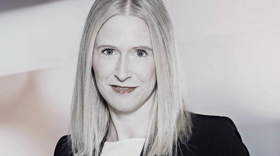 Vera Thiemann
