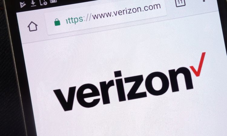 Verizon recovers infringing covid-19 domain names; Michael Jordan ends long-running dispute; Syria fee changes – news digest