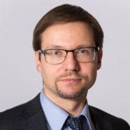 Viacheslav Rybchak