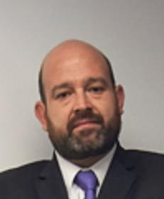 Victor M. Ruiz Barboza