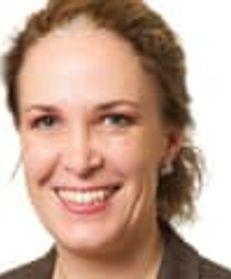 Victoria Peckett