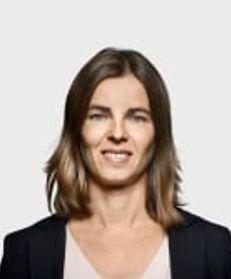 Adina Claici