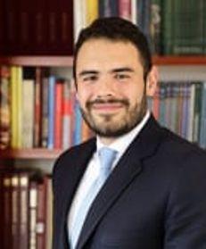 Daniel Beltrán Castiblanco