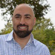 Mike Yaghmai