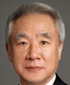 Yun Jae Baek