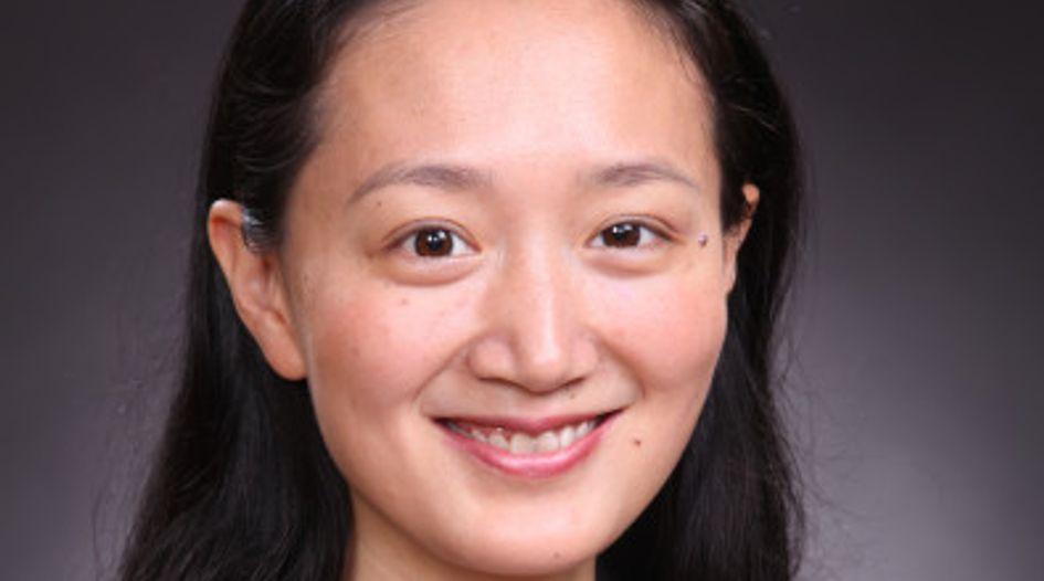 Fay Zhou