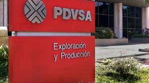 Ex-PDVSA official pleads guilty in Sargeant Marine case