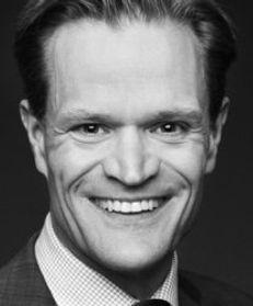 Fredrik Lindblom
