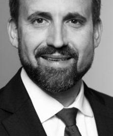Sebastian Janka