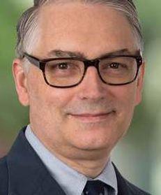 J Mark Gidley